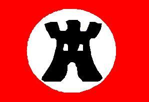 Fascismos y Nacionalsocialismo