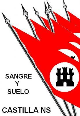 Doctrina del Nacionalsocialismo