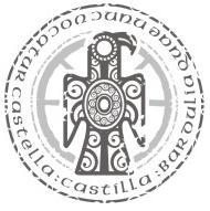 Origen Germanico de Castilla
