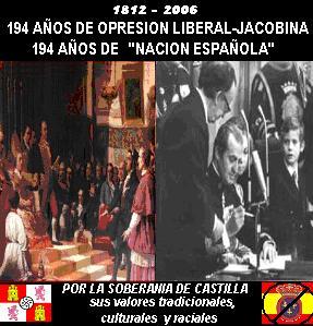 img249/5444/liberalismomz4.jpg